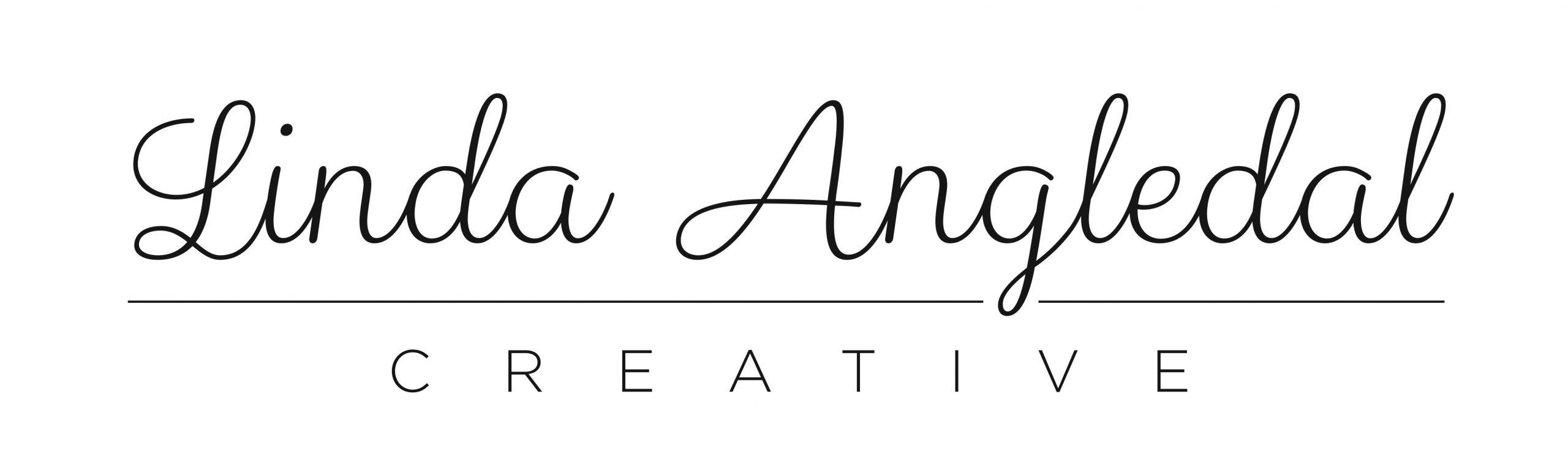 Linda Angledal